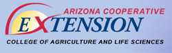 azextension-logo
